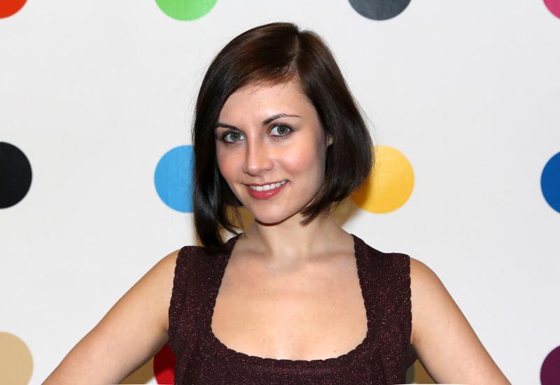 Ivonna-Poplanska-Portrait.jpg