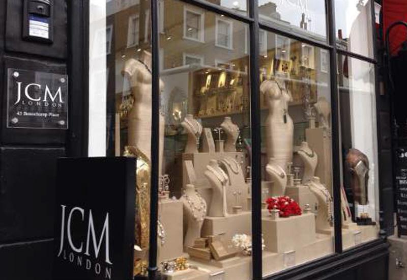 JCM-store-opening.jpg