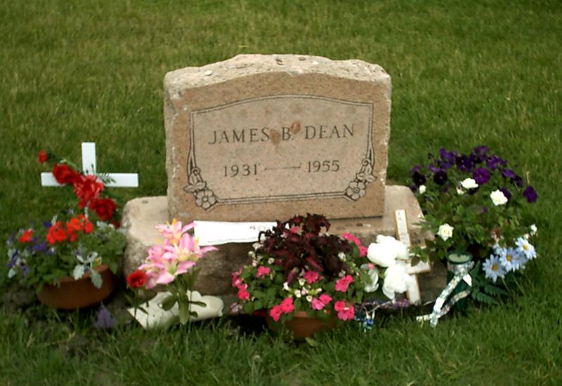 James-Dean.jpg