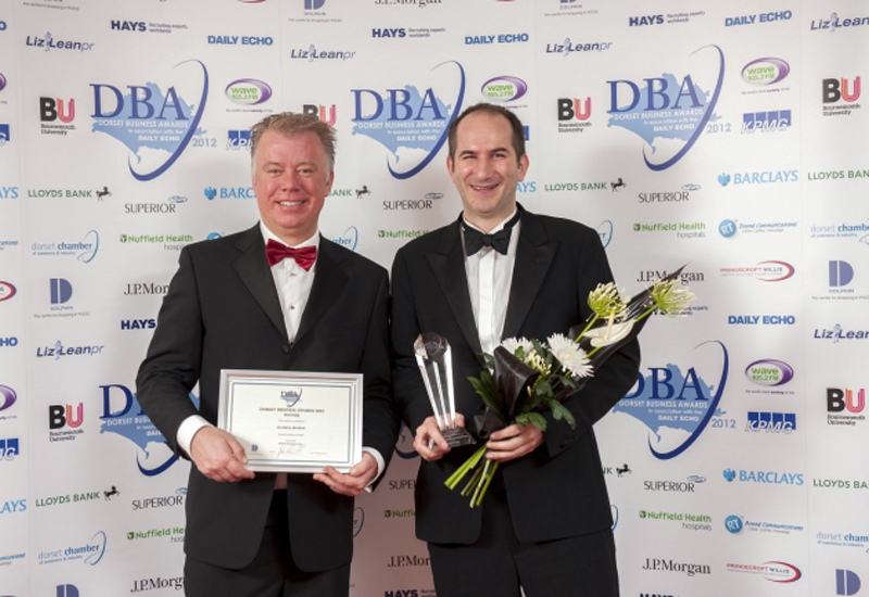 Jason2-Dorset-Business-Awards.jpg