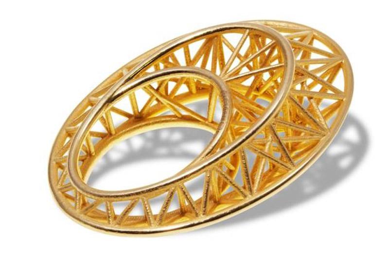 Jennifer-Saker-ring-web.jpg