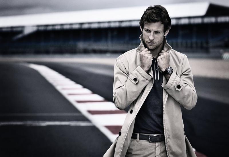 Jenson_Button_1.jpg