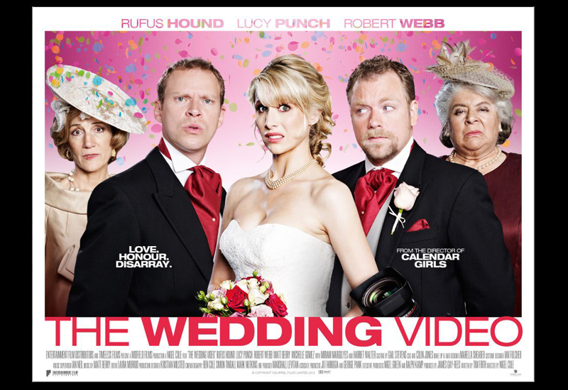 Jersey-Pearl-Wedding-Video-poster.jpg