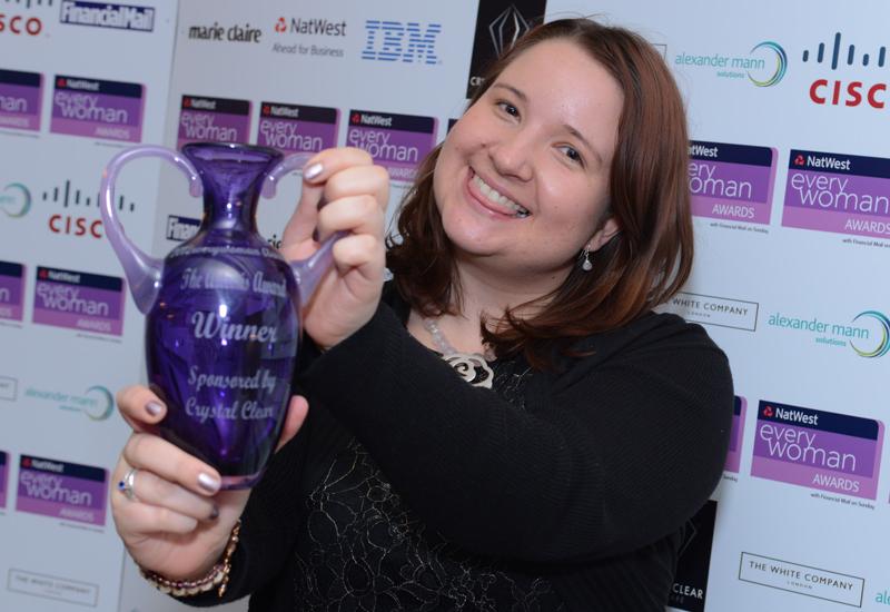 Jess-Award-Pic-Happy.jpg