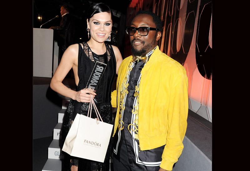 Jessie-J-Glamour-awards.jpg