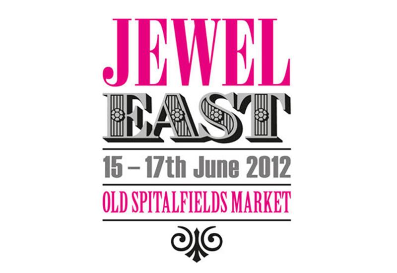 Jewel-East-2012.jpg