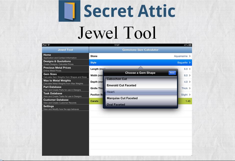 Jewel-Tool_2.jpg