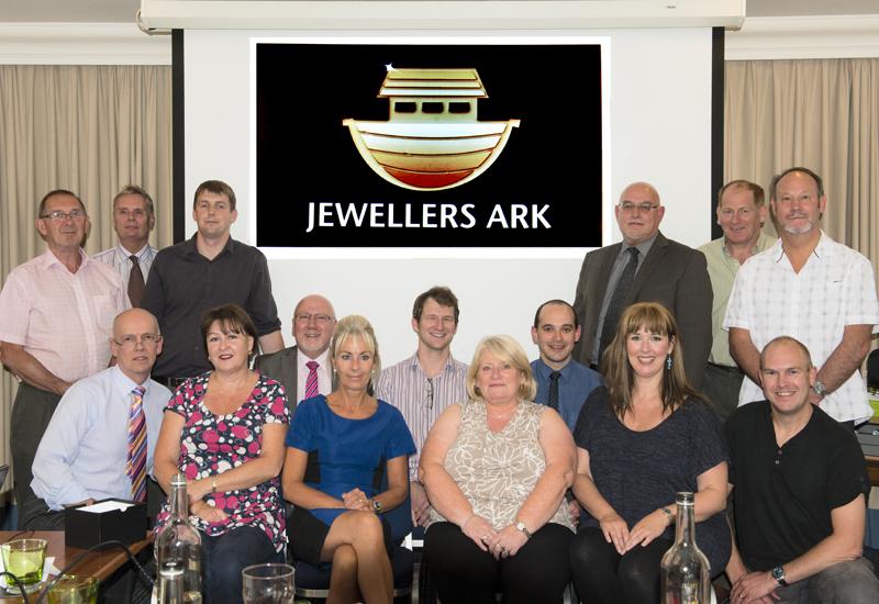 Jewellers-Ark-Team.jpg
