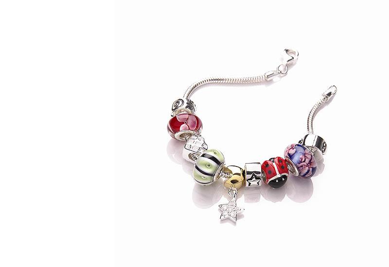 Jo-for-Girls-Bead-Bracelet-.jpg
