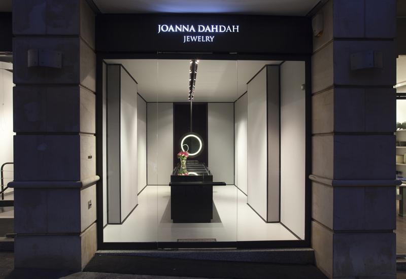 Joanna-Dahdah-shop.jpg
