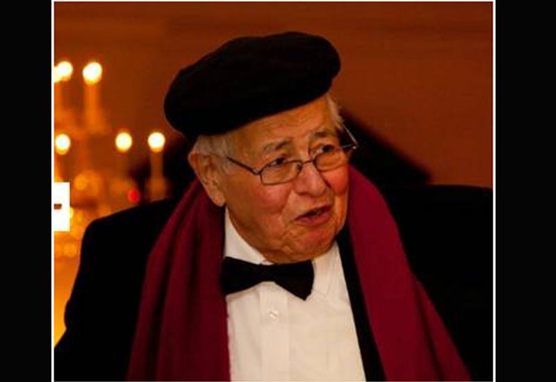 Jochi-nyman-obituary.jpg