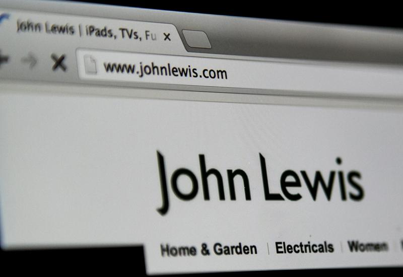 John-Lewis-online.jpg