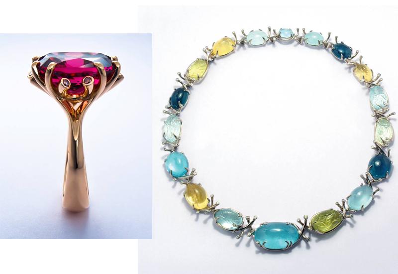 Jon-dibben-stolen-jewellery-2013.jpg