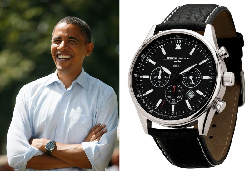 Jorg-Gray-Obama-Photo.jpg