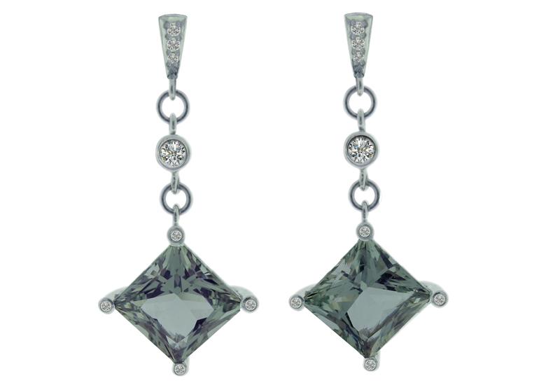 Juana-earrings.jpg