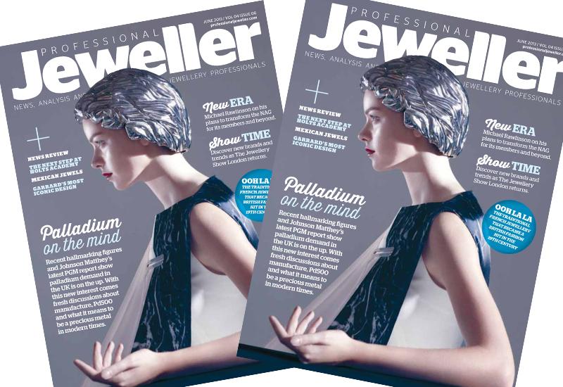 June-issue-pj.jpg