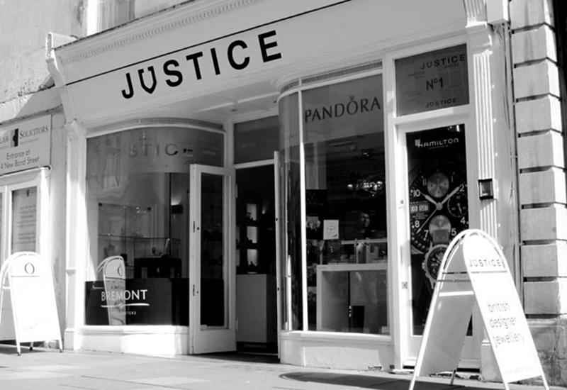 Justice-Bath.jpg