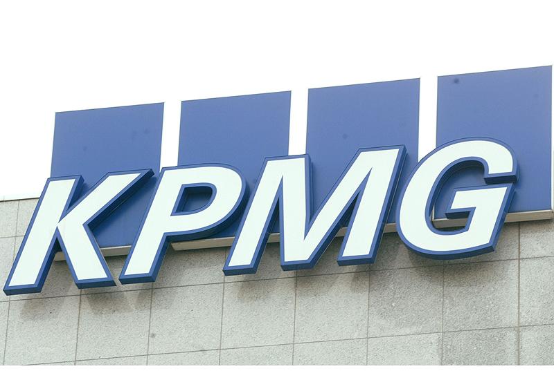 KPMG-2.jpg