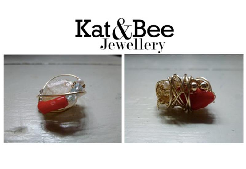 Kat-Bee-Jewellery.jpg