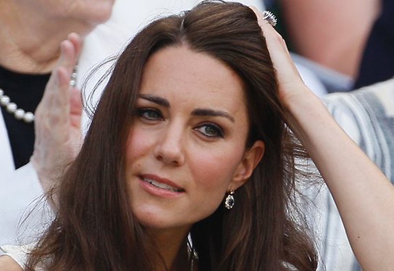 Kate-sapphire-earrings.jpg