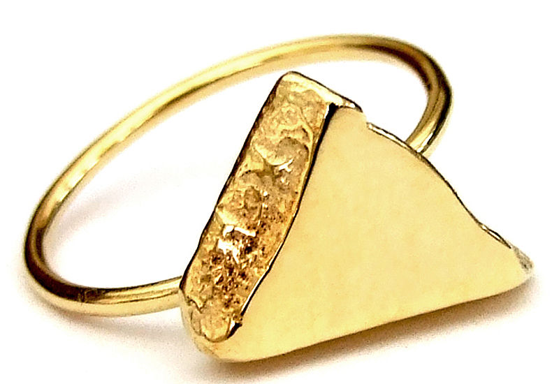 Katherine-Seaman-Gold-Plated-Brass-Fragment-Ring-1-croppedn.jpg