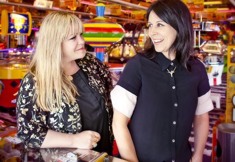 Kathy-and-Becca.jpg