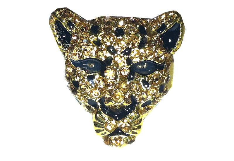 Katie-Price-Lemonade-Leopard-web.jpg