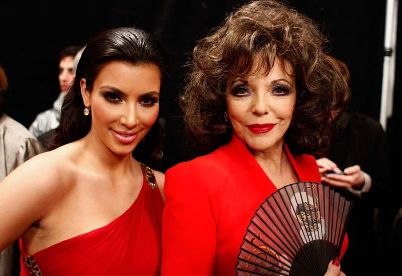 Kim-Kardashian-and-joan-collins.jpg
