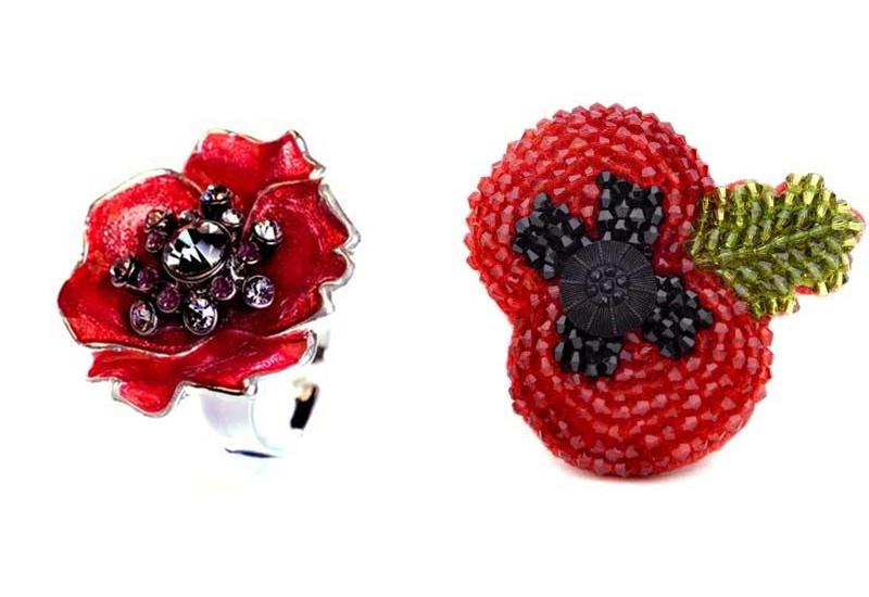 Kleshan-poppies-2011.jpg