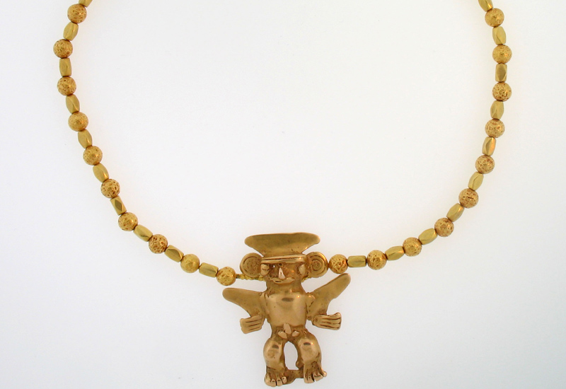 Kojis-necklace-gold-exhibit.jpg