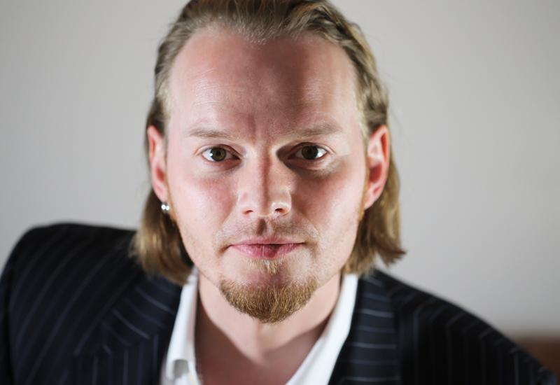 Kristjan-Eyjolfsson-crop.jpg