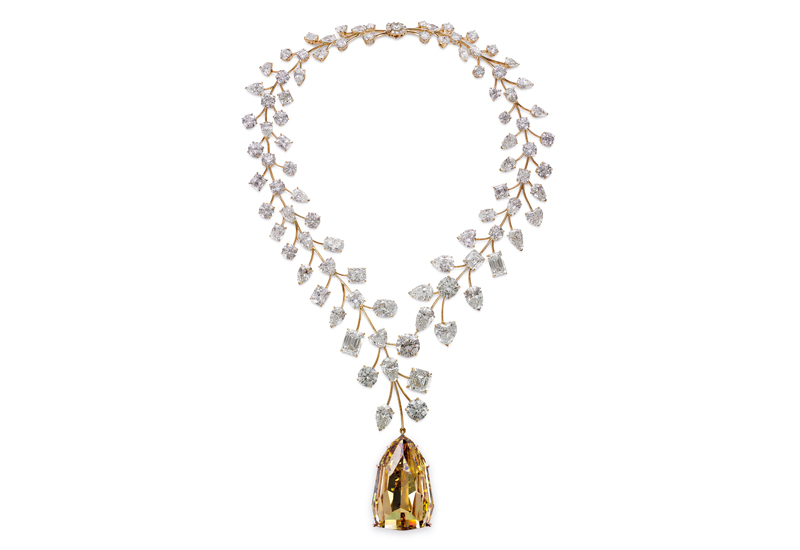 LIncomparable-Diamond-Necklace.jpg