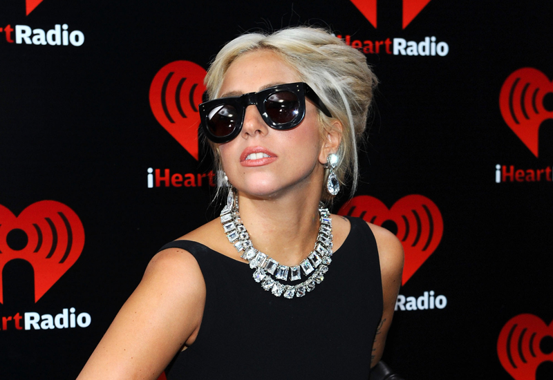 Lady-Gaga-web-126319593.jpg