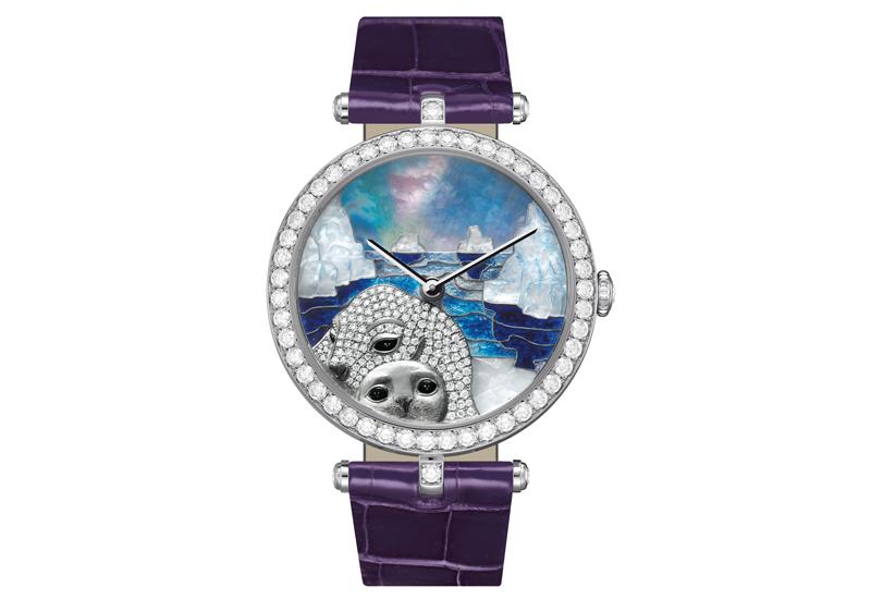 Lady_Arpels_paysage_polaire_motif_phoque_timepiece.jpg