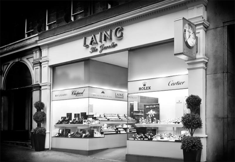 Laing-Edinburgh.jpg