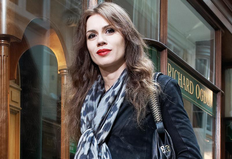 Lara-Bohinc-photo.jpg