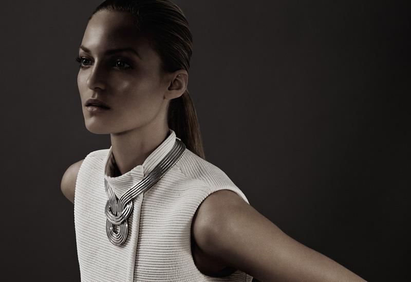 Lara_jewellery_campaign010293.jpg