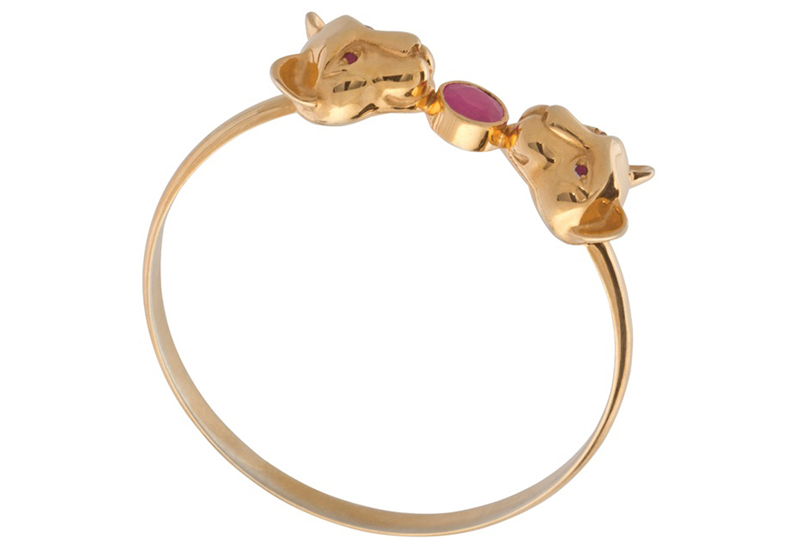 Large-Jaguar-Bangle-18ct-Rose-Gold-Vermiel-and-Rubies.jpg