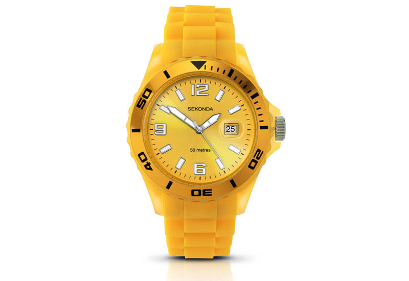 Large-PARTYTIME-Yellow-3366.jpg