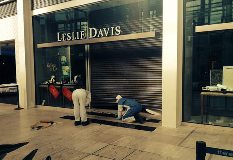 Leslie-Davis-robbery.jpg