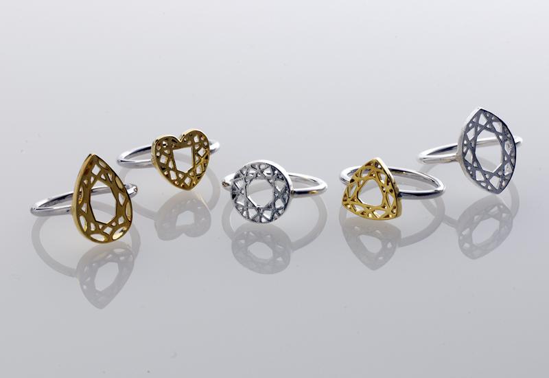 Lestie-Lee-rings.jpg