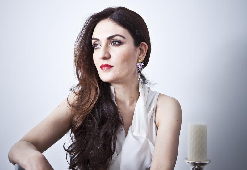 Leyla-Abdoullahi-web.jpg