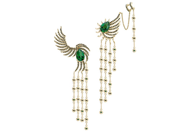 Leyla-swarosvki-gems-earrings.jpg