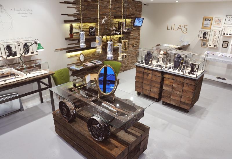 Lilas-010.jpg