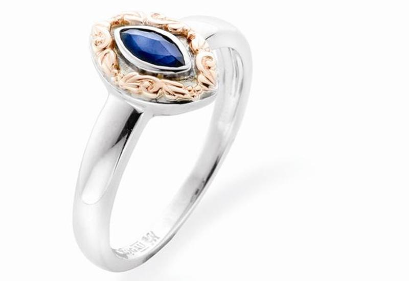 Lilibet-ring.jpg