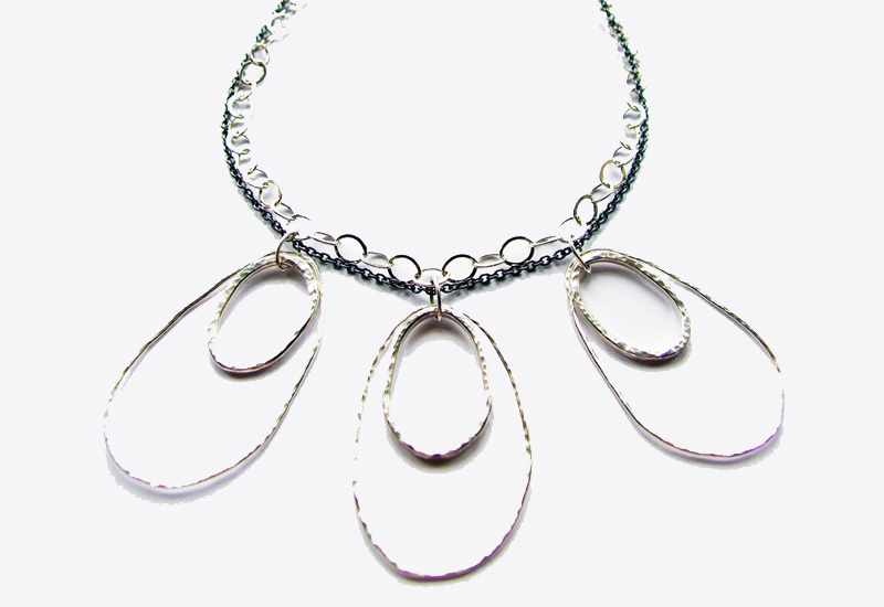 Loop-Necklace-web.jpg