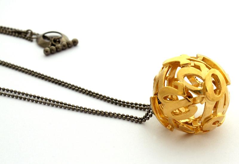 Lost-Words-Gold-Vermeil-Pendant-Large_Nicola-Crawford.jpg