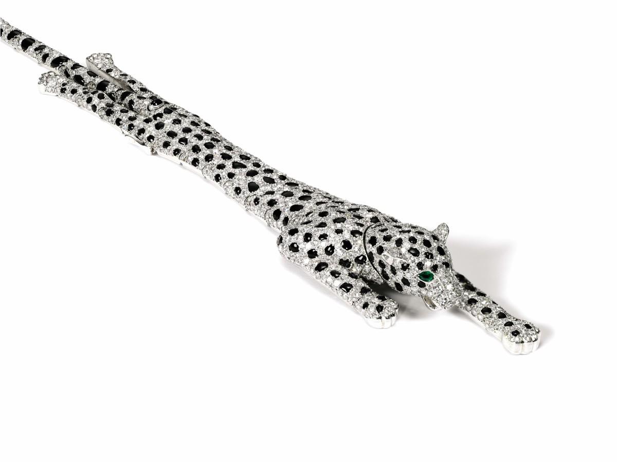 Lot-19-Cartier-Panther-Bracelet-C.jpg