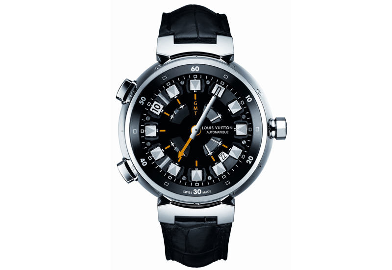 Louis-Vuitton-Tambour-Spin-1.jpg