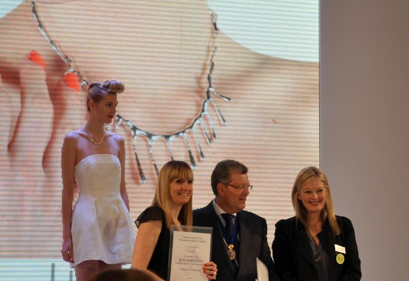 Lucy-Q-BJa-award.jpg